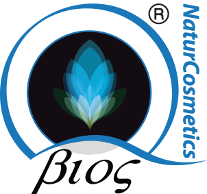 bios-logo-2016-naturcosmetics-01