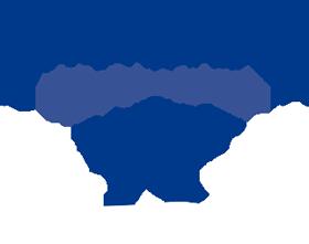 logo-bimbiblu